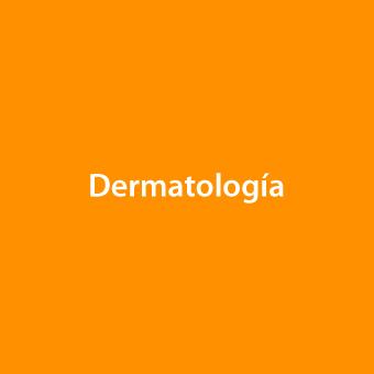 Dermatología Especialidad Chuletas Médicas