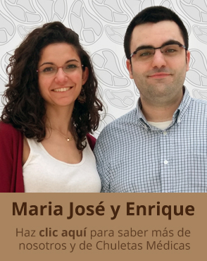 maria jose doctora fortuny enrique f brull foto sidebar