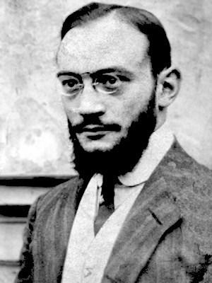 Demetrius Chilaiditi